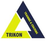 Trikon | Coaching & Training